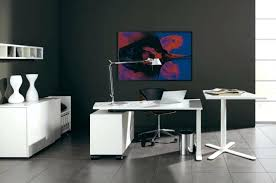 home office workstations. Contemporary Office Workstations Home Furniture Concept Desks Perth