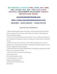 Retail Sales Associate Job Role Description For Resume Example T