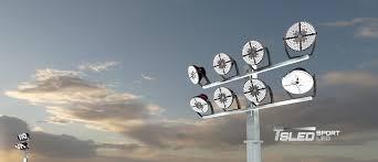 techline sports lighting lilianduval
