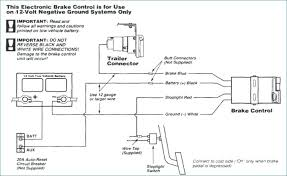 2001 chevy trailer wiring diagram basic guide wiring diagram \u2022 2002 suburban trailer wiring diagram 2000 chevy tahoe trailer wiring diagram truck trumpgrets club rh trumpgrets club 2001 chevy 1500 trailer wiring diagram 2001 chevy s10 trailer wiring
