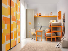 Loft Bed Small Bedrooms Loft Beds For Small Bedrooms