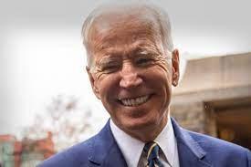 What Is Joe Biden's Net Worth? - TheStreet