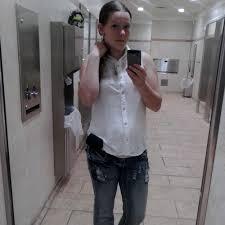 Alicia Rosenberger (@Lee_1294)   Twitter