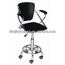 bold design bar stool with wheels 12 dining room lovely idea