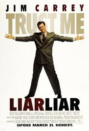 liar liar imdb liar liar poster