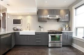 Small Picture kitchen ikea kitchen design pictures remodel decor and ideas page