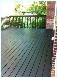 cost to paint a deck deck paint deck painters deck paint cost paint deck cost to paint a deck