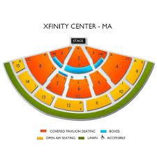 Kiss Mansfield Tickets 9 4 2020 Vivid Seats