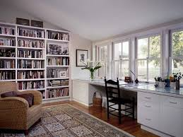 Cheap Home Designs Cool Home Office Designs Home Design Ideas Cheap Home Office Ideas