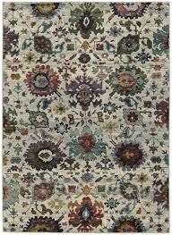 oriental weavers andorra 7129a rug