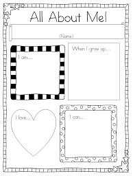 Best     Lucy calkins first grade ideas on Pinterest   Small     Worksheet First Grade Handwriting Sheets printables writing worksheets for first  grade safarmediapps handwriting free education worksheet