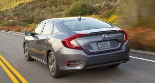 honda civic 2016 sedan. Interesting 2016 With Honda Civic 2016 Sedan A