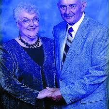 Robert K. Firey Jr. | A Life Remembered | heraldmailmedia.com