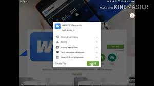 how to get free google play giftcard no survey