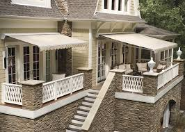 motorized retractable awnings houston sunesta the shade shop houston tx motorized awnings for decks w24