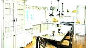 country kitchen lighting. Country Light Fixtures Kitchen Fixture French Lighting