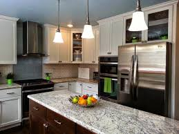 cabinet refacing home improvements of