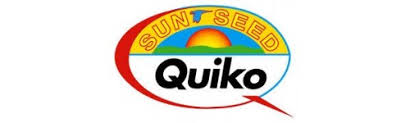 Image result for QUIKO-ADEC