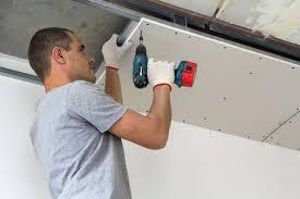 4 064 best plasterboard ceiling images