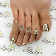 Minx Toes Designs Minx Toes Nail Arts Nail Art Art