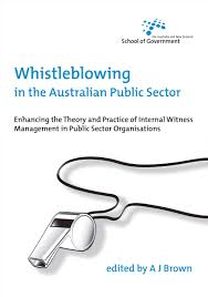 whistle blowing essays whistleblowing is not just leaking it s an act of political resistance whistleblowing is not just leaking it s an act of political resistance