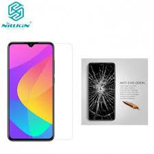 Nillkin <b>Accessories for Xiaomi Mi</b> 9 Lite - PhoneDroid.fr
