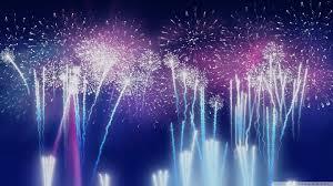 fireworks background hd. Brilliant Background Standard  In Fireworks Background Hd