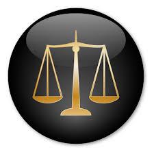"""Résultat de recherche d'images pour """" AFFAIRE DE JUSTICE"""""""