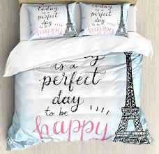 paris themed home decor luxury vintage paris bedroom decor paris bedspread paris themed bedding for