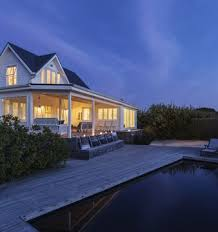 properties for rent by owner vrbo com book your vacation rentals beach houses cabins condos