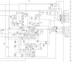 similiar sony bravia led tv schematic keywords 40 led tv schematic diagram 40 get image about wiring diagram