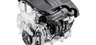 gm winds down production of 2 4 liter ecotec le5 gm authority 2012 ecotec 2 4l i 4 vvt le5 for chevrolet bu