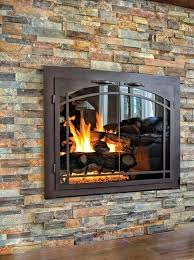 rustic stacked stone fireplace stacked stone fireplace reface rustic stacked stone fireplace with reclaimed wood mantel