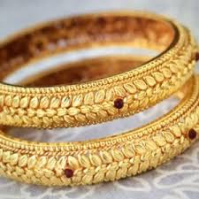 Bangles - Bpan 123 (tode)-2.6 online shopping India | Aatman ...