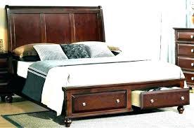 diy hanging bed plans hanging bed frame round beds full hanging bed diy hanging loft bed plans