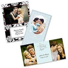 wedding invitations walmart dhavalthakur com