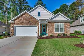 1128 inlet view dr north myrtle beach sc 29582
