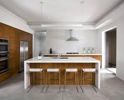 mid century modern kitchen white. Mid Century Kitchen Island Awesome Modern Kitchens Adorable Fbfefd W H B P White
