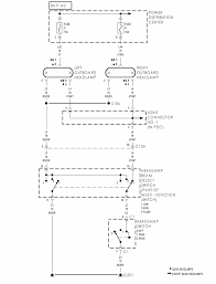 is there any way i could get a copy of the schematic diagram for 2012 Dodge Ram Headlight Wiring 2010 Dodge Ram Headlight Wiring Harness #21