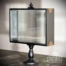 Decorative Display Cases Display Box Display Case