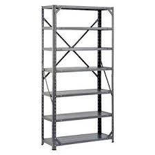 metal shelves for sale. Metal Garage Shelves On For Sale