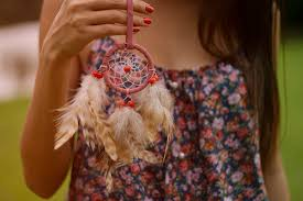 Dream Catcher Definition Dream catcher Definition Pinterest Dream catchers and Happiness 90