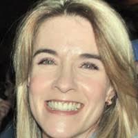 "10 ""Hilda Schneider"" profiles   LinkedIn"