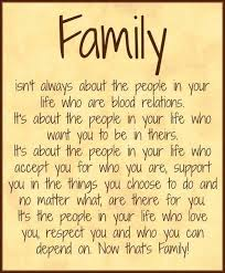 I Love My Family Quotes Awesome 48 Inspiring Thanksgiving Quotes To Share With Family Christian