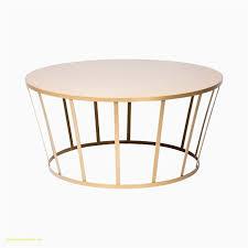 Table Bois Extensible Dougboylemusiccom