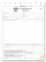 Call Office Sign In Sheet Printable For Medical Phone