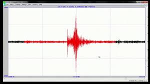 Magnitude 4 3 Earthquake Jolts East Bay