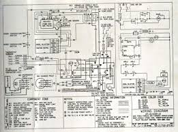electric oven thermostat wiring diagram wiring diagrams wiring what do the letters on a thermostat mean at Ge Thermostat Wiring Diagram