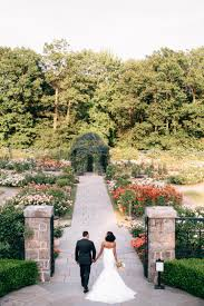 the new york botanical garden weddings get s for wedding venues in ny