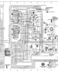 switched light wiring diagram images nissan wiring diagrams schematics